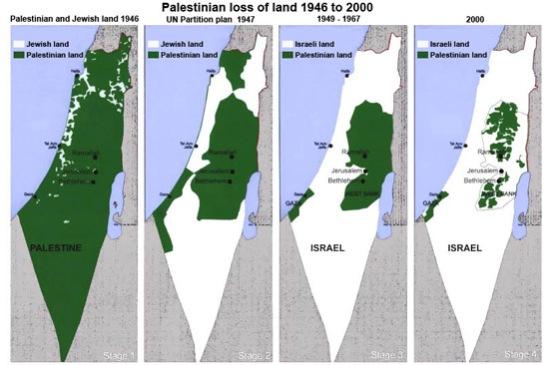 http://abidudus.files.wordpress.com/2011/09/palestina-israel1.jpg?w=549&h=365